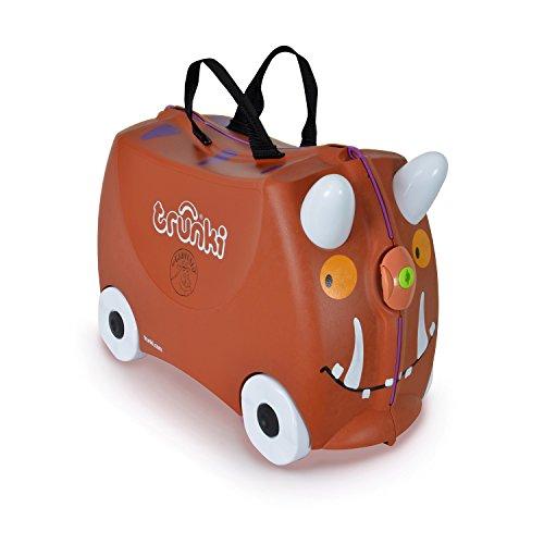 Trunki nuevo diseño para niños