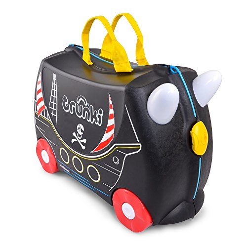 Trunki Pedro Pirata