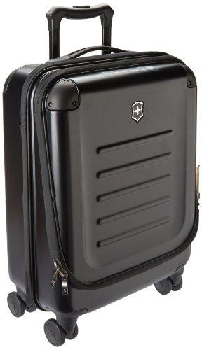 Victorinox Equipaje de cabina Negro 29.0 liters