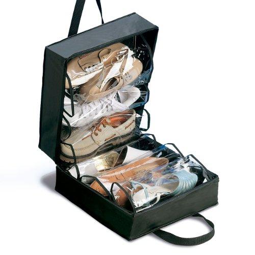 De Zapatos Lulu Armario El Amazon wnA7v65q