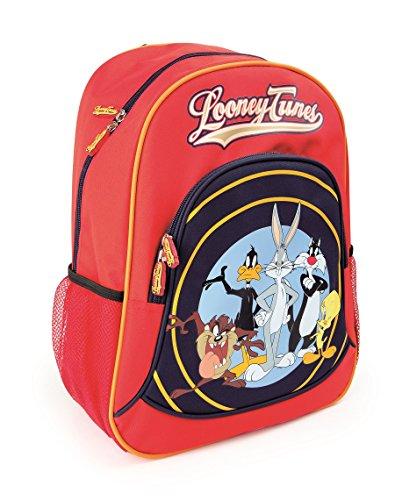 b0c9f997a Cuándo quieres viajar en familia y llevar a tus hijos con su equipaje  individual pero no sabes qué maleta comprarle, pues no te preocupes mas.