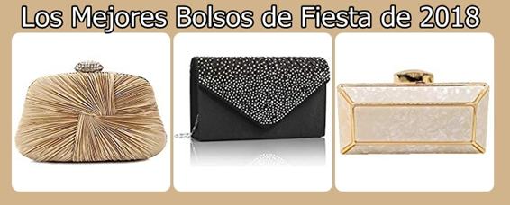 a16c86254 BOLSOS DE FIESTA - TusMaletas.net