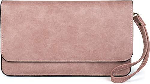 bolso vintage|plata de palo bolsos|bolsos para mujer estilo